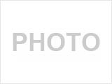 Опалубка всех видов (щиты, триноги, стойки, оголовки, фанера)